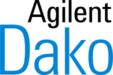 Dako_Wordmark_Color_RGB_logo