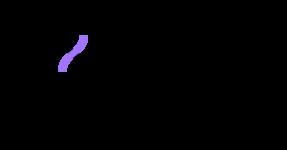 Exact Sciences logo color pos rgb